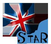 Centar za strane jezike STAR